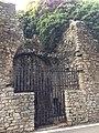 Mura urbiche Spoleto 2.jpg
