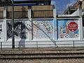 Mural antidesnonaments a Burjassot-Godella - 2.jpeg