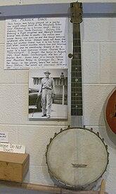 Appalachian music - Wikipedia