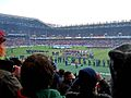 Murrayfield Stadium - geograph.org.uk - 1246737.jpg