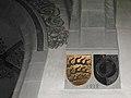 Murrhardt-stadtkirche-wappenstein1434.jpg