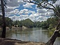 Murrumbidgee River (Irrigation peak).jpg