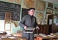 Musée école du Monastier-sur-Gazeille Leçon sur l'utilisation du boulier.jpg