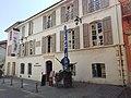 Musée Berlioz 2019 abc1.jpg