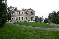 Musée d'histoire des sciences de la Ville de Genève