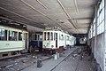 Musée des Trams dAmsterdam (Pays-Bas) (4820808858).jpg