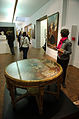 Musée des beaux-arts de Brest Nuit des musées (13).jpg