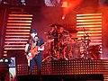 Muse at Lollapalooza 2007 (1015512832).jpg