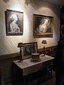 Musee Pasteur Arbois2390.jpg