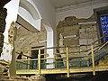 """Museo Arqueolóxico de Ourense. """"Descubrindo un Edificio"""".jpg"""
