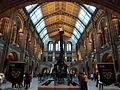 Museo Historia Natural.JPG