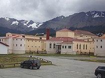 Museo Maritimo y Ex Presidio de Ushuaia 03.JPG