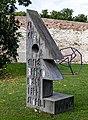 Museo d´Arte Medioevale e Moderna (Padova) jm56488.jpg