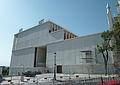 Museo de Colecciones Reales (Madrid) 07.jpg