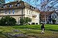 Museum Bellerive - Villa Egli - Seefeldquai 2013-04-01 17-32-02.JPG
