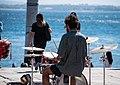 Music at Cais das Colunas (33282120843).jpg