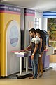 Music in the Air - Fun Science Gallery - Digha Science Centre - New Digha - East Midnapore 2015-05-02 9492.JPG