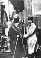 Mustafa Kemal & Ali Ihsan.jpg