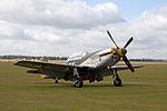 Mustang P-51 Miss Velma 4 (5926821691).jpg