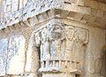 Mutrécy église chapiteau1.JPG