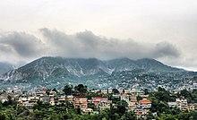 Muzaffarabad, Azad Kashmir, Pakistan.jpg