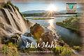 My Public Lands Roadtrip- BLM Idaho (18596070966).jpg