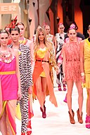 Myer Spring Summer Launch 2011 (6032670362).jpg