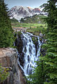 Myrtle Falls (9432568960).jpg