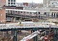 Myrtle Viaduct Reconstruction (26869901947).jpg