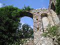 Mystras ruins 5.jpg