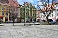 Náměstí - panoramio (3).jpg