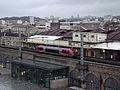 Nîmes TER autorail.jpg