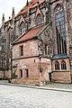 Nürnberg, St. Sebald, Exterior 20170616 013.jpg