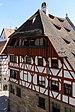 Nürnberg Dürer-Haus 02.jpg