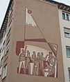 Nürnberg Humboldstr. 148 002.jpg