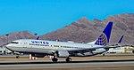 N77510 United Airlines Boeing 737-824 s n 32828 (45942951145).jpg