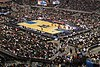 NBA All-Star Game 2010 Cowboys Stadium.jpg