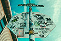 NE Alberta Street Sticker Urban Art Portland (17710824700).jpg