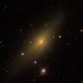 NGC1194 - SDSS Dr14.png