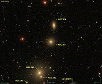 NGC 0380 SDSS.jpg