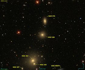 Image illustrative de l'article NGC 380