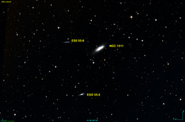 NGC 1511 Gr DSS.png