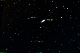 Image illustrative de l'article NGC 1511A