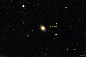 Image illustrative de l'article NGC 1632