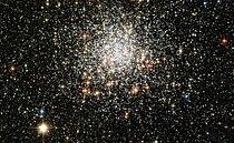 NGC 1806 HST.jpg