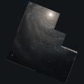 NGC 3938 hst 10877 R814B555.png