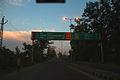NH12 Highway Rajasthan Road India.jpg