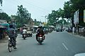 NH 2B and WB SH 15 Junction - Guskara - Bardhaman 2014-06-28 5138.JPG