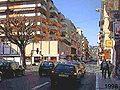 NIKAIA-tondutti010 1998.jpg