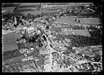 NIMH - 2011 - 0129 - Aerial photograph of Elst, The Netherlands - 1920 - 1940.jpg